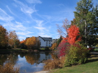 Andover-NH-by-catchesthelight.jpg