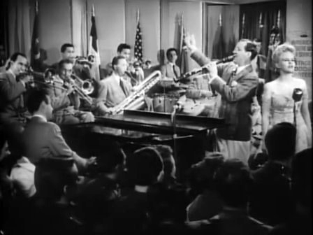 What Is Jazz Music?... | The Franklin / Nashville TN Guide