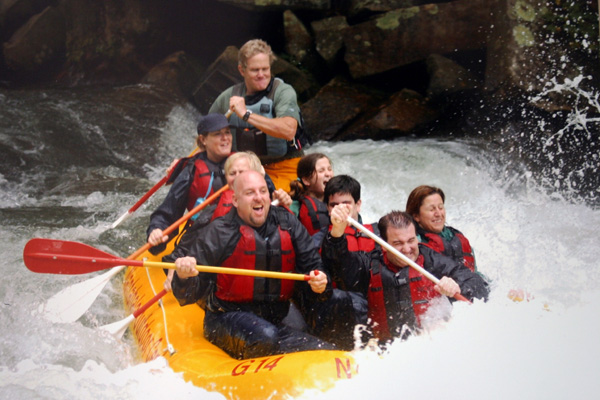 http://thefuntimesguide.com/images/blogs/Whitewater%20Rafting%20the%20Nantahala%20River%20in%20Bryson%20City%20NC.jpg