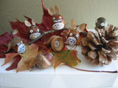 autumn-craft-using-pinecones-acorns-by-victoriafee.jpg