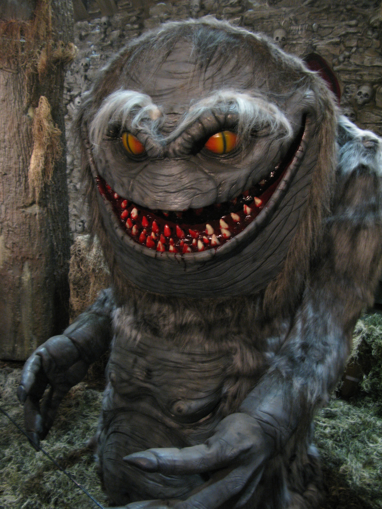 Best Resources For Halloween Special Effects Props You