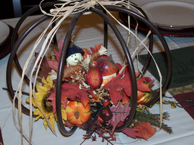 centerpiece-or-wreath-idea-by-casey-at-the-bat.jpg