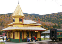 crawford-new-hampshire-railroad-station-by-kla4067.jpg