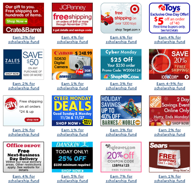 http://thefuntimesguide.com/images/blogs/cyber-monday-specials.jpg