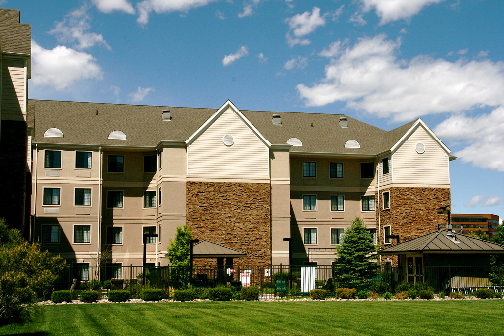 Extended Stay Hotels Duluth Mn