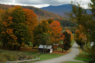 fall-colors-montgomery-vermont-by-deCadmus.jpg