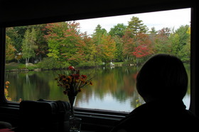 fall-foliage-train-tour-by-Shelly-and-Roy.jpg