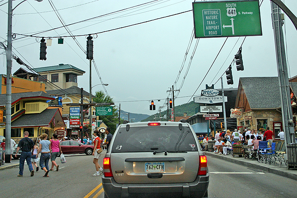 Pigeon Forge, TN Strip Clubs - Yellowpagescom