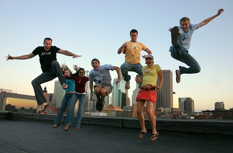 guys-and-girls-jumping-for-joy-by-gomattolson.jpg