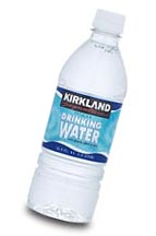 Read and write reviews on Kirkland water. Get phone numbers, ratings, maps, directions and more for water in Kirkland, WA. Powered by King5