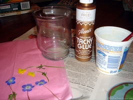 materials-needed-for-decoupage-candle-holders.jpg