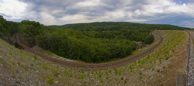panoramic-view-of-thomaston-dam-by-kbaird.jpg