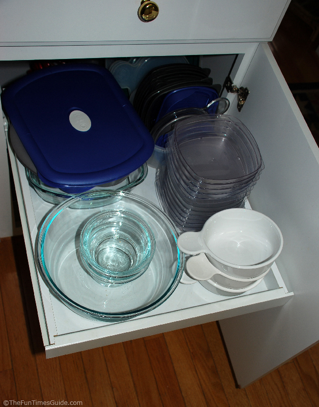 Why I Love Pyrex Glass Food Storage Bowls The Food and Cooking Guide