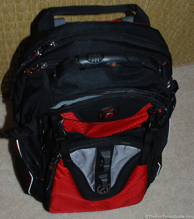 Here's My All-Time Favorite Tech Bag - We Have So Many Cool Bags ...