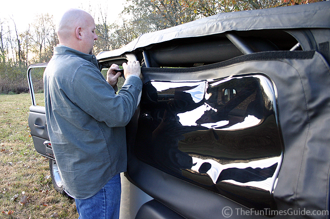 Homemade Jeep Tops Removing-jeep-soft-top.jpg
