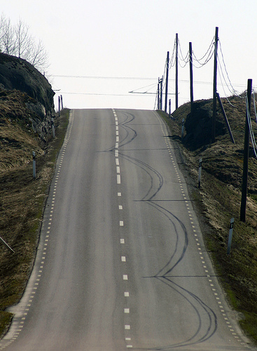 http://thefuntimesguide.com/images/blogs/steep-hill-to-bike-up-by-steffe.jpg