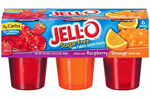 http://thefuntimesguide.com/images/blogs/sugar-free-jello-cups.jpg