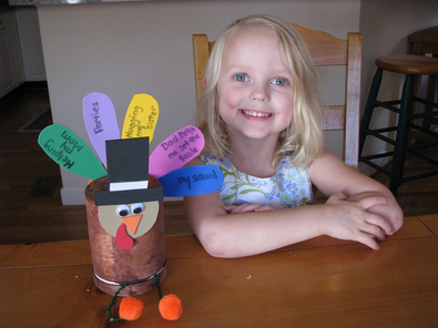 thanksgiving-crafts-with-kids-by-terren-in-virginia.jpg