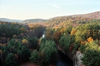 thomaston-dam-in-fall-by-zbili.jpg
