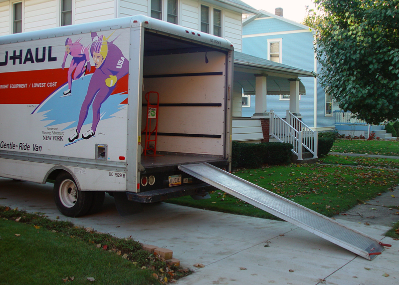 6 Ways To Save Money When Moving Fun Times Guide To