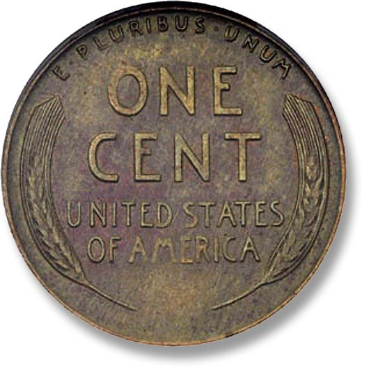 Coins That Are Worth Money http://allphotos2.bloguez.com/allphotos2/1632830/rare-penny