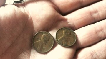 1934 Penny Value Guide – Here's The Ultimate Guide To 1934 Pennies