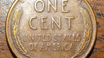 1941 Penny Value: What Are 1941 Pennies Worth? Find Out Here