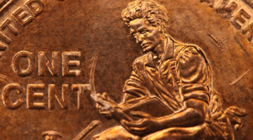 2009 Penny Values: Facts About 2009 Lincoln Bicentennial Pennies (4 Designs), Little-Known Errors, And How Much 2009 Pennies Are Worth