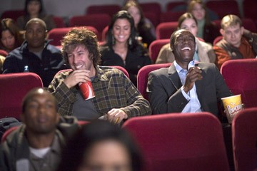 adam-sandler-and-don-cheadle.jpg