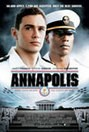 annapolis-movie.jpg