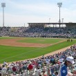 Little-Known Facts About Ballparks