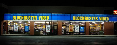 blockbuster-video-stor-by-travdir.jpg