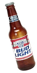 budlight-bottle.jpg
