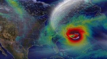 Hurricane Categories: Facts vs. Myths (Did You Know Category 6 Hurricanes Are Fake News?)