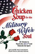 chicken-soup-for-the-military-wifes-soul.jpg