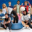 Say Goodbye to 'Trading Spaces'…and Hello to 'Design Star'!
