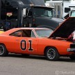 Dukes of Hazzard… FUN Stuff!