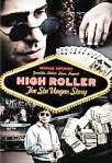 High Roller movie about poker legend Stu Ungar
