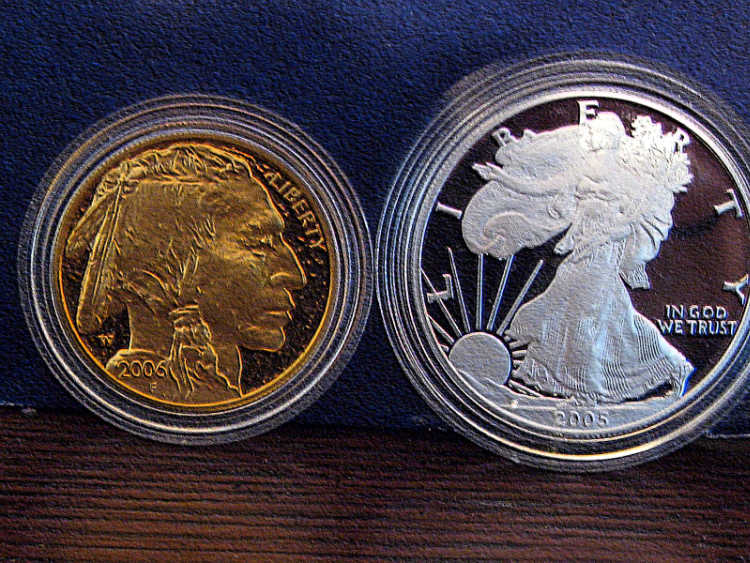 5 Legit Ways To Buy Gold And Silver Coins Cheap (At Or Below Spot Price) + The #1 Best Place To Buy Gold And Silver Coins Safely