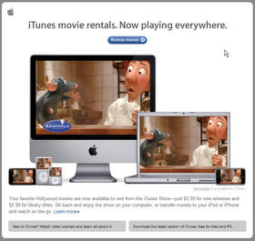 itunes-movie-rentals-by-libraryman.jpg