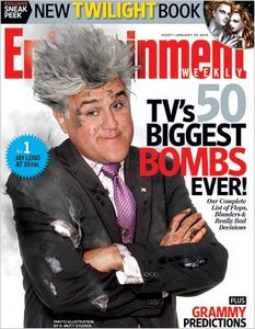 jay-leno-on-cover-of-entertainment-weekly.jpg
