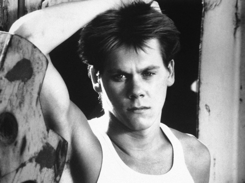 How To Play The Six Degrees Of Separation And The Six Degrees Of Kevin Bacon Game