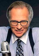 larry-king.jpg