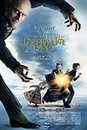 Lemony Snicket's Series of Unfortunate Events movie
