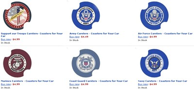 military-carsters-coasters-for-your-car.jpg