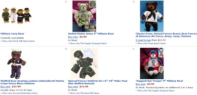 military-teddy-bears.jpg