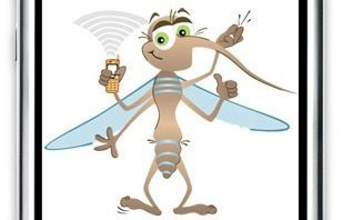 Mosquito Ringtone: Parents & Teachers Can't Hear It, But Teens Can