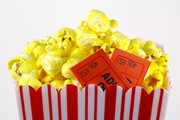 movie-popcorn-and-tickets.jpg