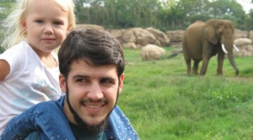 10 Tips For Visiting The Nashville Zoo …From My Family To Yours
