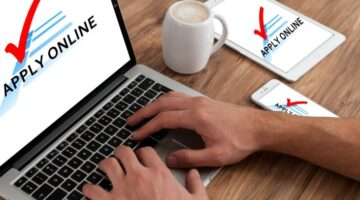 Online Job Search Tips: Here's How To Find A Job Online + The Best Online Job Sites To Start With